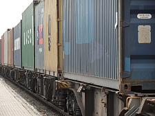 Containerwaggons, JPG, 58.2 KB
