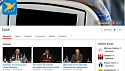 EASA YouTube Channel